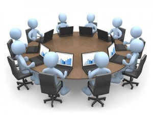 What is the best solution to build a video conference system ? - Quora