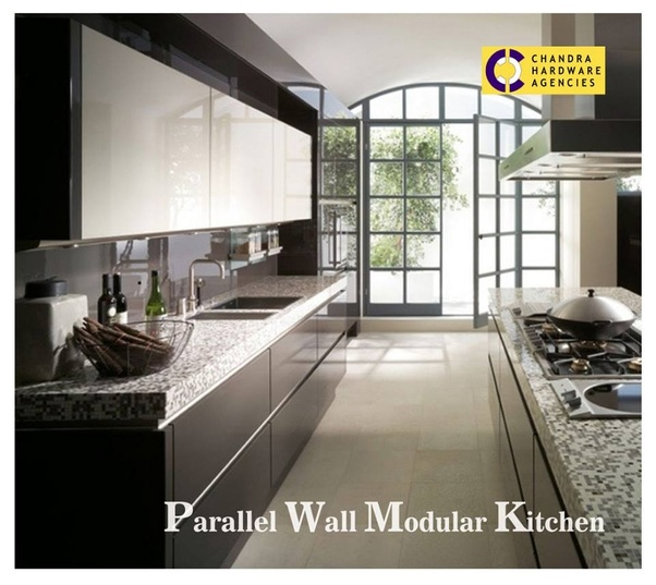 Modular Kitchen Design Photos: What Is The Best Place For A Modular Kitchen In Bangalore