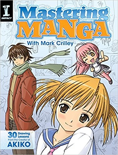Where can I download free manga in pdf format? - Quora