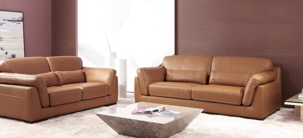 Surprising Which Is The Best Place To Buy A Sofa Set In Dubai Quora Bralicious Painted Fabric Chair Ideas Braliciousco