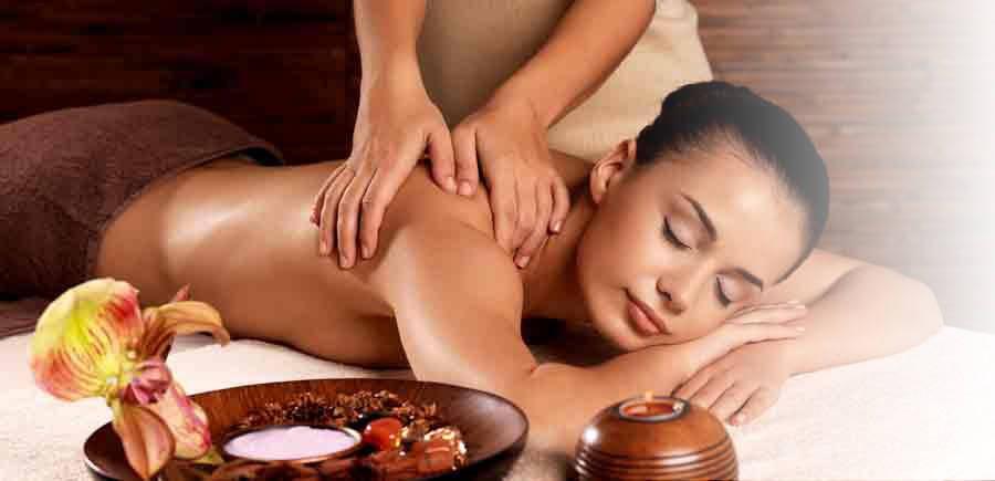 Does nuru massage involve sex