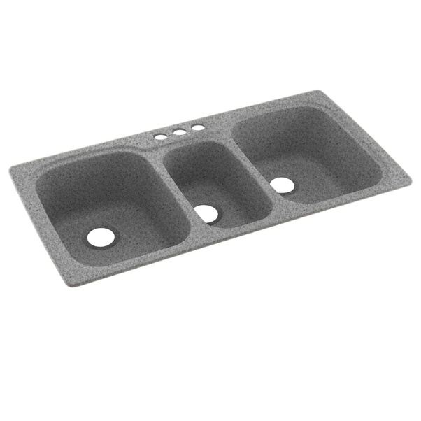 Composite Granite Sinks   Check Home Depot Or Lowes. See Photos