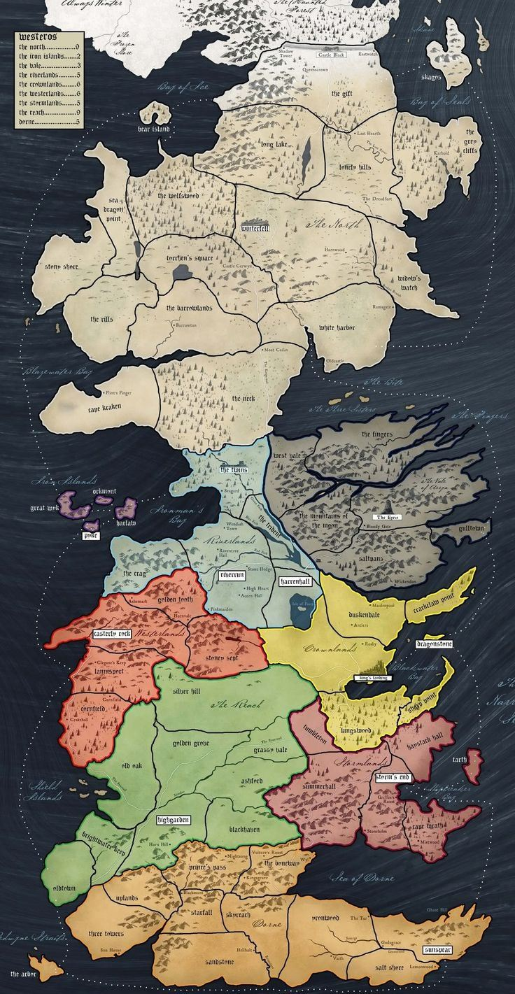 Why is it called the 7 kingdoms when there are 9 of them? - Quora Kingdoms Of Game Thrones Map Official on assassin's creed kingdom map, walking dead map, kingdom of kush map, kingdom of war game map, once upon a time kingdom map, king of thrones map, a clash of kings map, de jure ck2 kingdoms map, before westeros robert s rebellion map, fire and ice map, anglo-saxon kingdoms map,