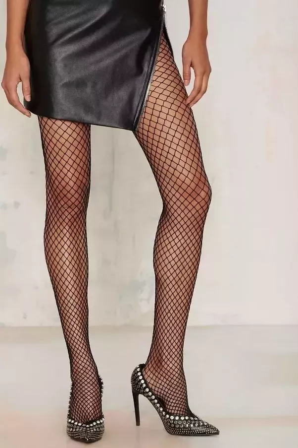 what are different types of stockings available in market quora