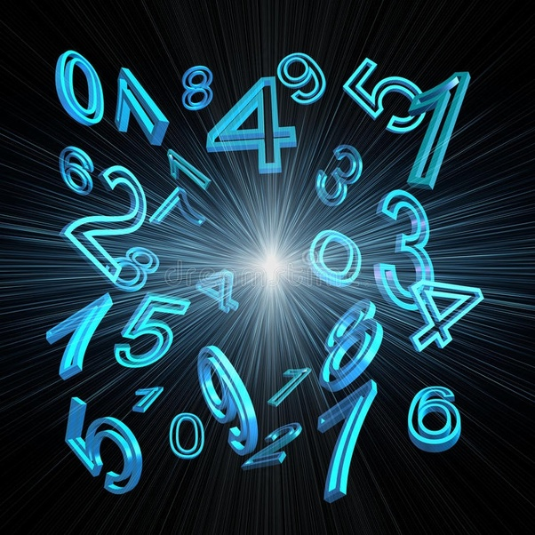 What is numerology? - Quora