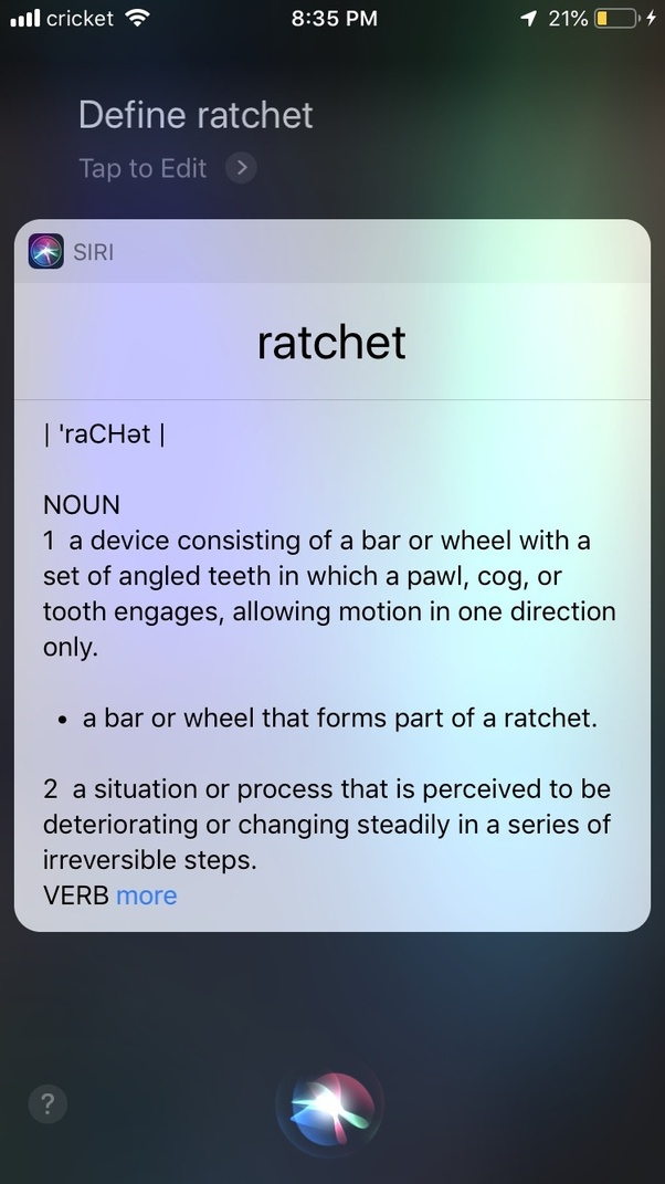 What Does Ratchet Mean Quora More than just a hoochie. what does ratchet mean quora