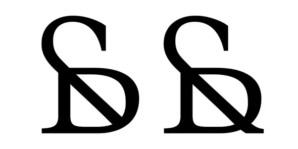 If Is For And Is There A Symbol Representing But If Not