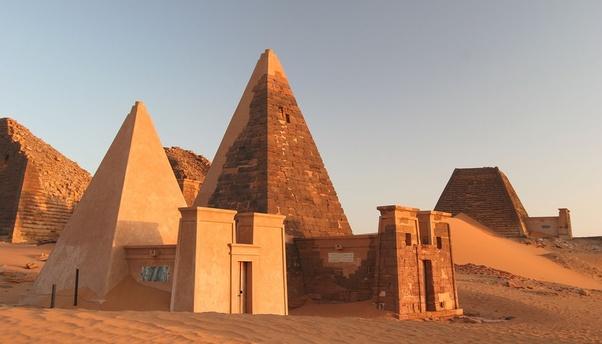 How is it to live in Sudan? - Quora