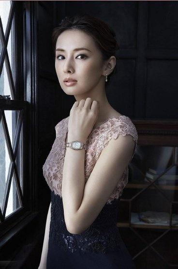 Most beautiful asian women sexy
