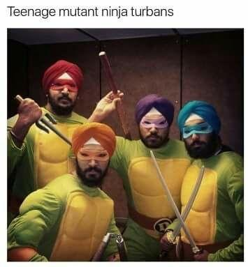 main qimg 6eb63effd70d4780e19e31ac86404065 c what are some of the best dank indian memes? quora