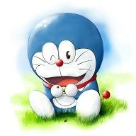 how does doraemon end quora