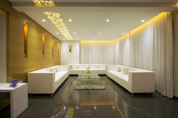 Super Which Company Has The Best Interior Design In India Quora Interior Design Ideas Apansoteloinfo