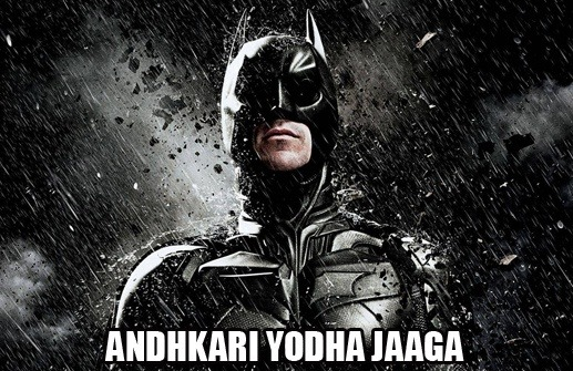 Bhoot Ke Pichhe Bhoot Man Movie In Hindi