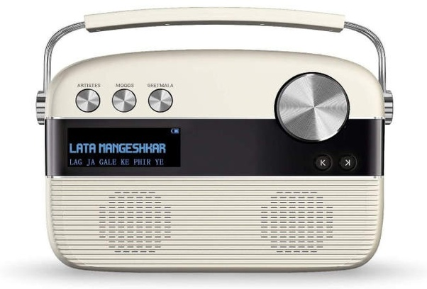 How to download all the songs of Saregama Carvaan for free