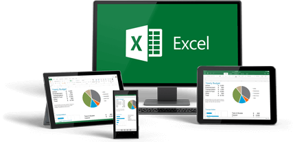 how to get basic knowledge about excel quora
