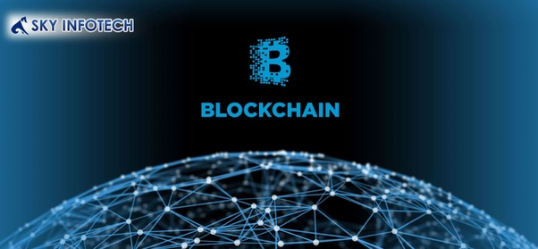 Which is the best blockchain training course in Noida? - Quora