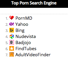 engine picture porn search the most big pussy