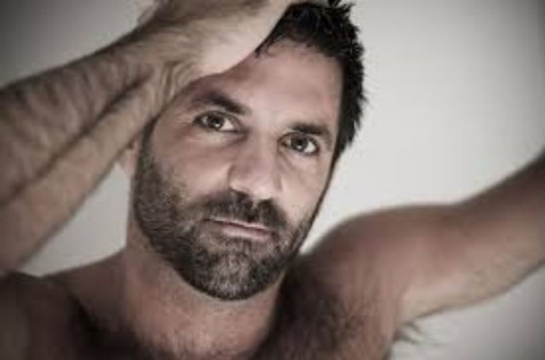 gay bear porn sites