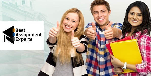 essay writing service online top