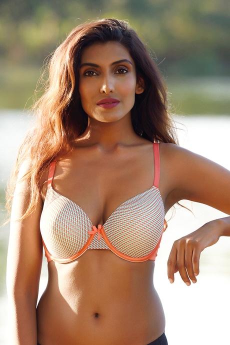 4d36f497d7 My bra size is 28A. Where can I buy bras in India  - Quora