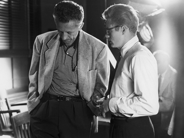 Would James Dean, if he lived longer, have received many awards? - Quora