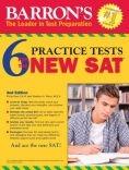 Sono autorizzato a creare un corso di studio per un test di certificazione registrato?