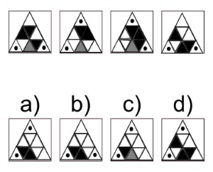 What is the best trick to solve logical reasoning questions? - Quora