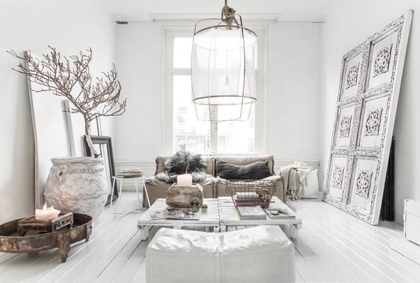 Haverk Interior Design what are your pet peeves when it comes to interior