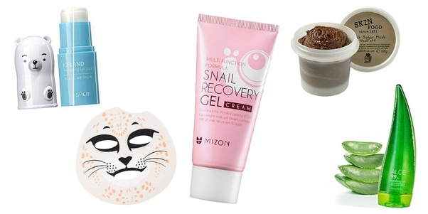 Best Korean Makeup Sites Saubhaya