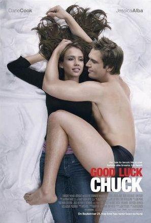 Найти кино про секс
