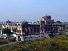 what are the different architectural styles from india quora