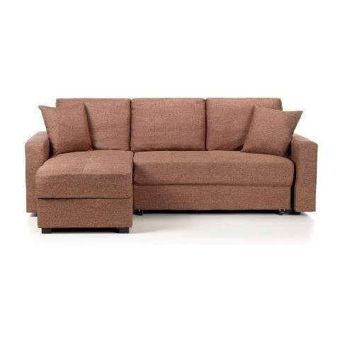 What Is The Most Comfortable And Stylish Sofa Quora