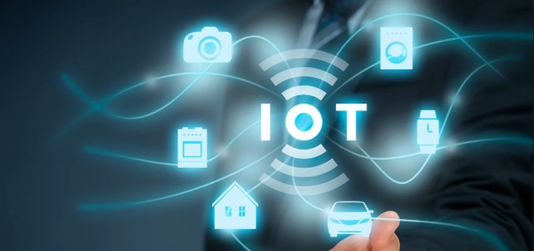 What exactly is Internet of Things (IoT)? - Quora