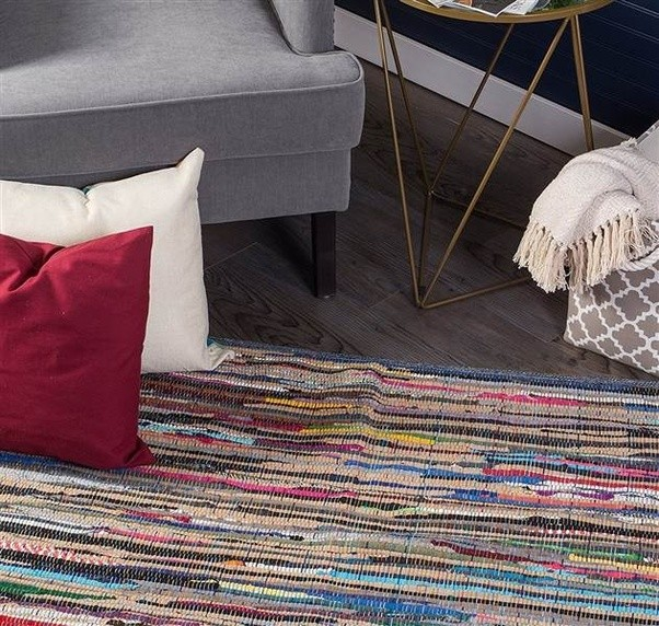 Where Is The Cheapest Place To Buy Area Rugs Quora