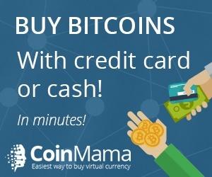 Minimum amount to invest in bitcoin
