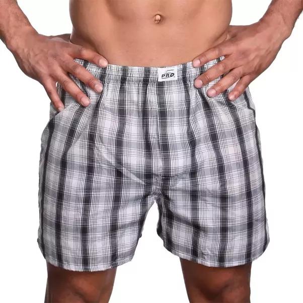 2c059d1d1ff2 What is different between men and women's underwear? - Quora