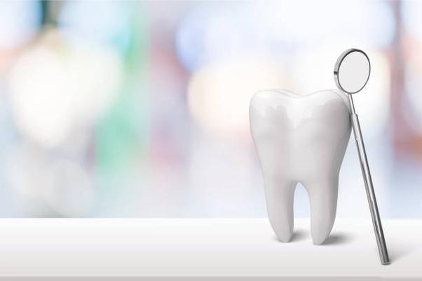 teeth removal sunbury