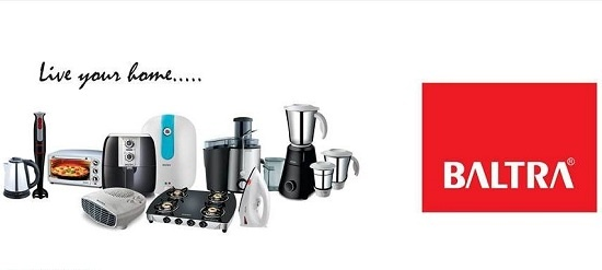 Which Is The Best Home Appliances Company In India Quora