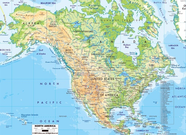 Where in North America is the area code 738 Quora