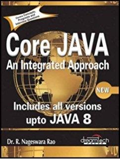 Java Programming Book In Hindi