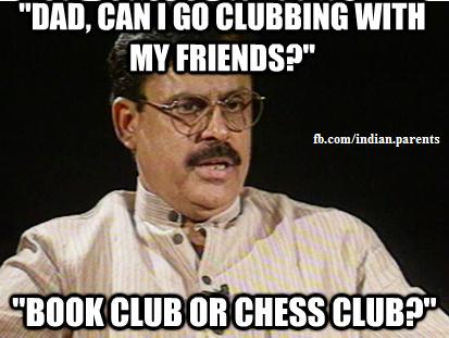 www.indian dating club.com
