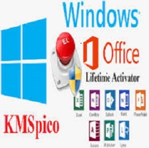 kmspico windows 8.1 pro n