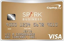 What is the best credit card for small businesses quora business and the capital one spark classic for business are among the best credit cards for small business for the full list and details on each card reheart Choice Image