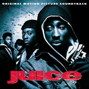 What are the best movie soundtracks? - Quora