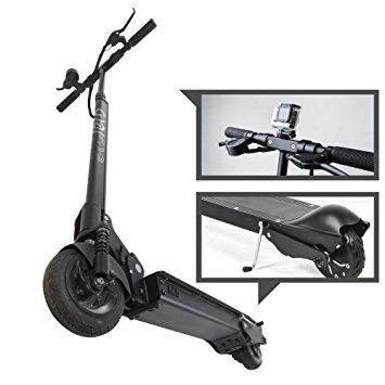What are the best adult electric kick scooters to buy Quora