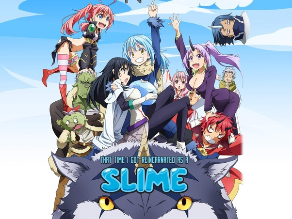 What anime have you rated a 10/10? - Quora