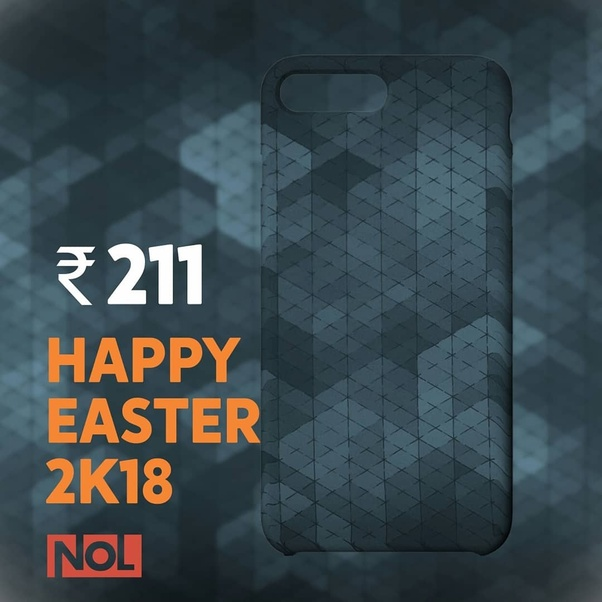 988c2eaa3 I think you should go and check NOL Designs where you will get plenty of phone  case designs and also you can make your own phone case with your ideas.