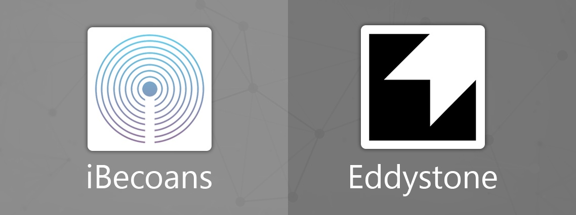 What is the difference between Eddystone and iBeacon? - Quora