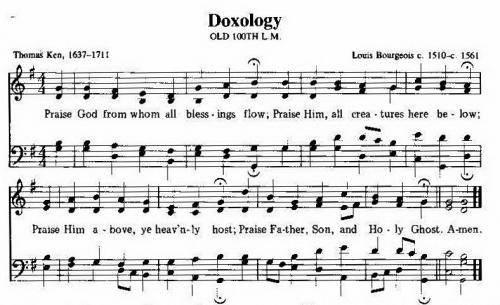 What Is Harmony Quora