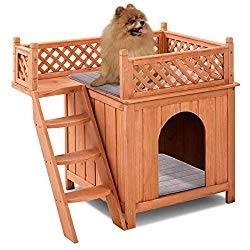 What Type Of Cat House Do You Recommend For Outdoor Stray Cats Quora